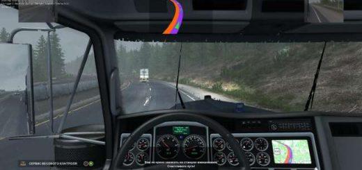 route-advisor-mod-collection-v5-1-ets2-ats-v1-38-1-39_1