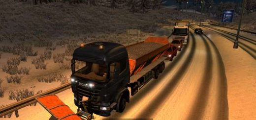 scania-based-snowblowers-in-traffic-for-ets2-1-38-x-and-above_1
