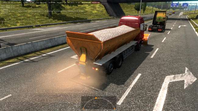 scania-based-snowblowers-in-traffic-for-ets2-1-38-x-and-above_3
