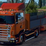 scania-g-modifications-v1-4-fixed-by-sogard3-1-39_0_999Z.jpg