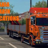scania-g-modifications-v1-4-fixed-by-sogard3-1-39_1