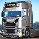 scania-next-generation-big-tuning-pack-1-39_1