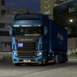 scania-r700-reworked-v3-1-1-39_0_0QEZ.jpg