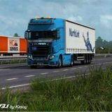 scania-r700-reworked-v3-1-1-39_1