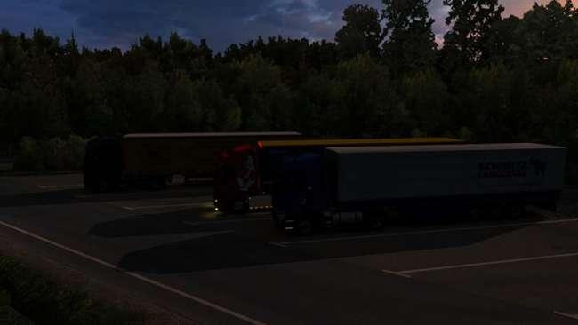 schmitz-cargobull-1-39_1