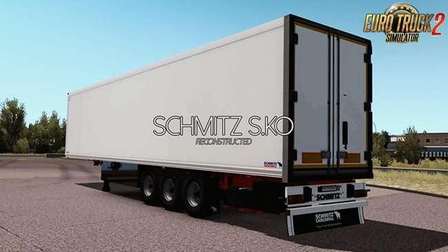 schmitz-s-ko-reconstructed-v1-1-1-39_3