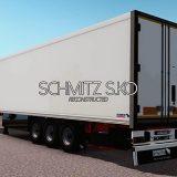 schmitz-s-ko-reconstructed-v1-1-1-39_3_DEQ4W.jpg