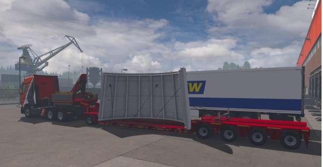 scs-low-loader-trailer-addons-1-39_1