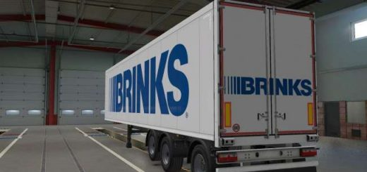 skin-brinks-1-0_1