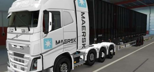 skin-volvo-fh16-2012-8×4-maersk-white-1-39_1