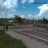 southern-poland-1-1_0_0WW10.jpg