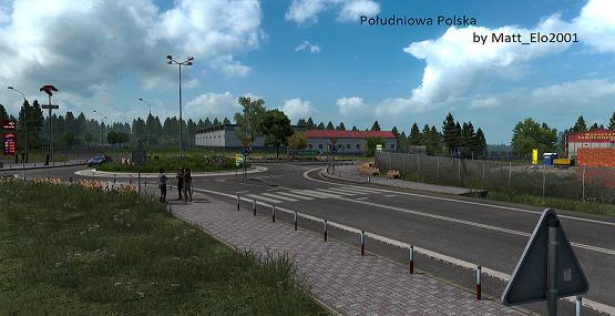 southern-poland-1-2_1