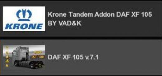tandem-krone-for-daf-xf-105-by-vadk_3_W8E95.jpg
