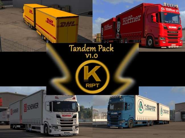 tandem-skin-pack-v1-0-1-0_1