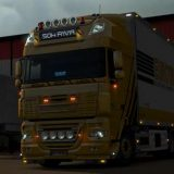 the-daf-xf-by-50k-1-39_1