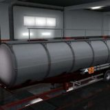 trailer-wielton-pack-1-3_1