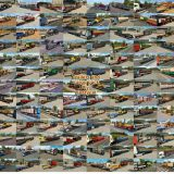 trailers-and-cargo-pack-by-jazzycat-v9-1_2