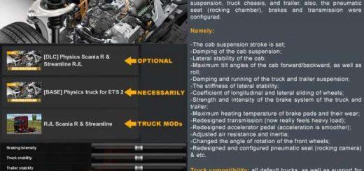 truck-physics-by-alex-kazak-rel-v-0-3-0-official-mod_1
