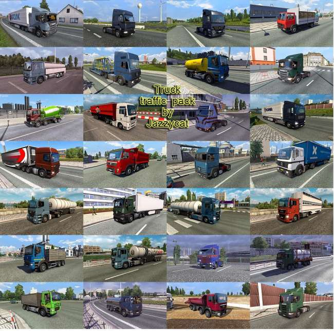 truck-traffic-pack-by-jazzycat-v5-0-1_1