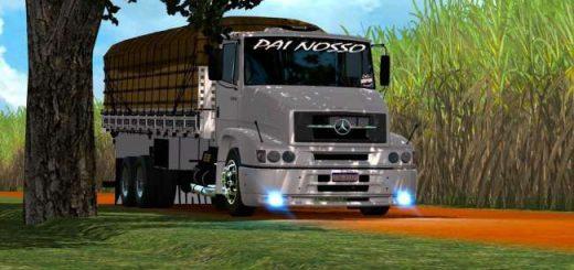 trucks-for-eaa-map-1-39_1