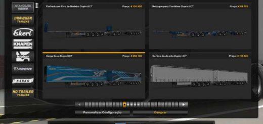 unlocked-scandinavian-trailers-1-38-1-39_1