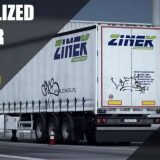 vandalized-trailer-pack-1-1_1