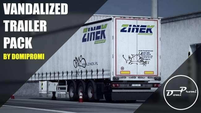 vandalized-trailer-pack-1-1_1