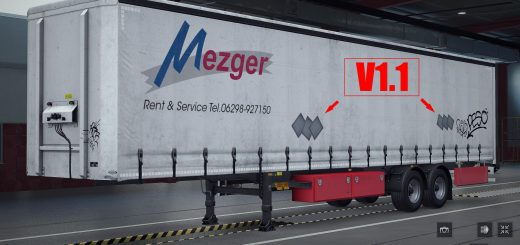 vandalized-trailer-pack-1-1_2_QC653.jpg