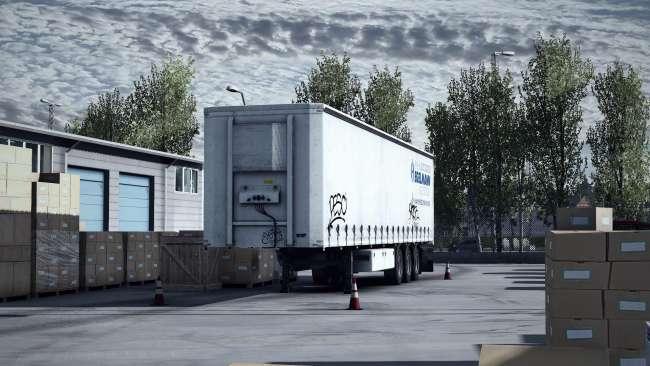 vandalized-trailer-pack-1-1_4