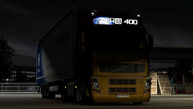 volvo-fh-2009-by-pendragon-v22-00-ets2-1-39_2