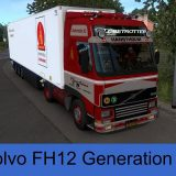 volvo-fh1-generation-v12-0-1-38_0_R2SQR.jpg