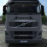 volvo-fhfh16-2009-reworked-1-7_1