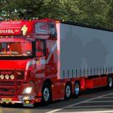 weeda-transport-daf_1