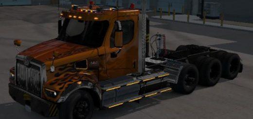 westernstar-49x-cargo-truck-1-39_1