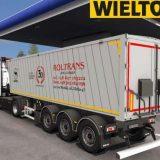 wielton-nw-3_1