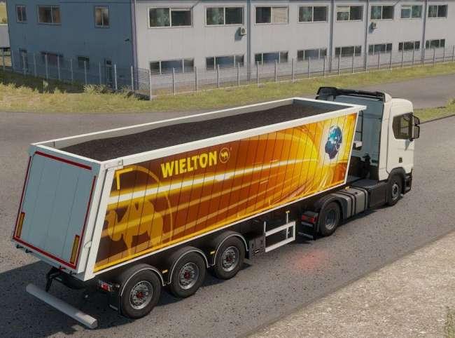 wielton-nw-3_2