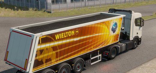 wielton-nw-3_2_Z3S60.jpg