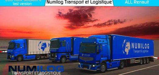 1-39-agamh-comboskins-numilog-transport-et-logistique-0-8_1