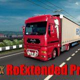 1552336670_maxresdefault_A901D.jpg