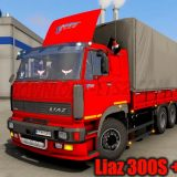 1608638704_liaz-300s-truck-ets2_7_1FV22.jpg