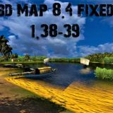2298-pro-bd-map-8-4-updated-1-38-1-39_1