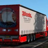 4038-weeda-transport-trailer_1