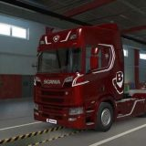 4098-next-generation-scania-p-g-r-s-v-2-3-1-1-39_2