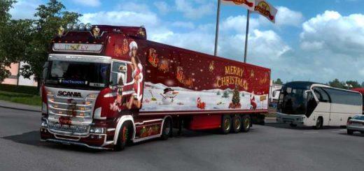 4150-christmas-combo-rjl-krone-trailer-1-39_1