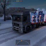 4814-christmas-package-kamaz-neo-549065206-v139xmas_1