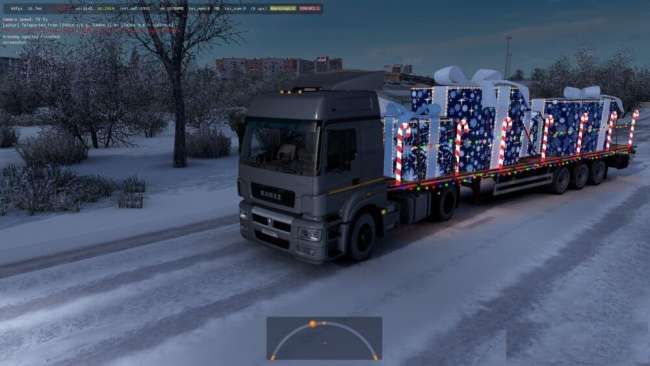 4814-christmas-package-kamaz-neo-549065206-v139xmas_1