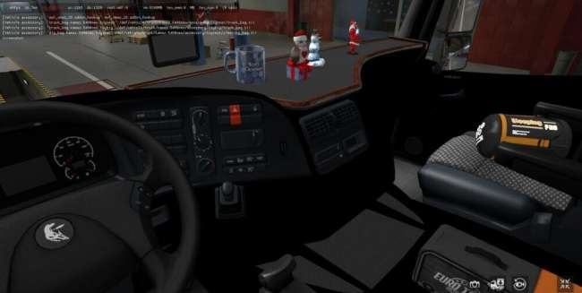 4814-christmas-package-kamaz-neo-549065206-v139xmas_2