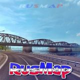 7323-fix-for-rusmap-2-3-1_1