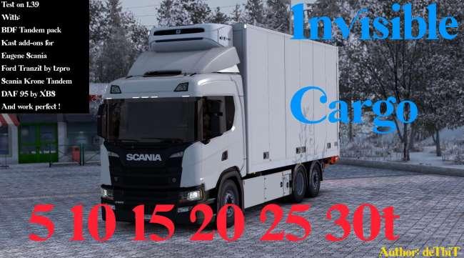 8392-invisible-cargo-mod-for-riggid-trucks-1-39-1-0_1