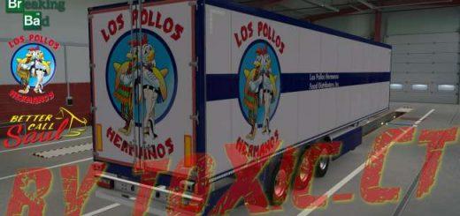 9214-los-pollos-hermanos-skin-trailer-v2-0-1-2-0-1_1